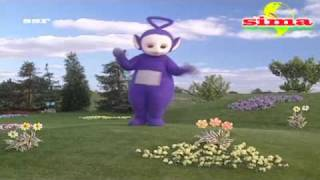 Teletubbies - Teletubbies 11B
