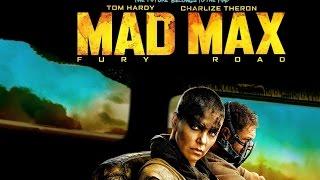 Где можно Скачать и Смотреть Безумный Макс:Дорога ярости [HD]