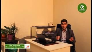 видео Юридическая защита прав потребителей услуг туристических фирм