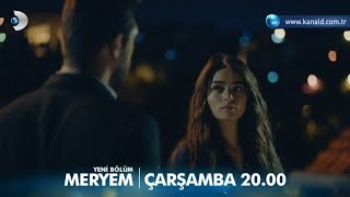 Meryem / Tales of Innocence Trailer - Episode 9 (Eng & Tur Subs)