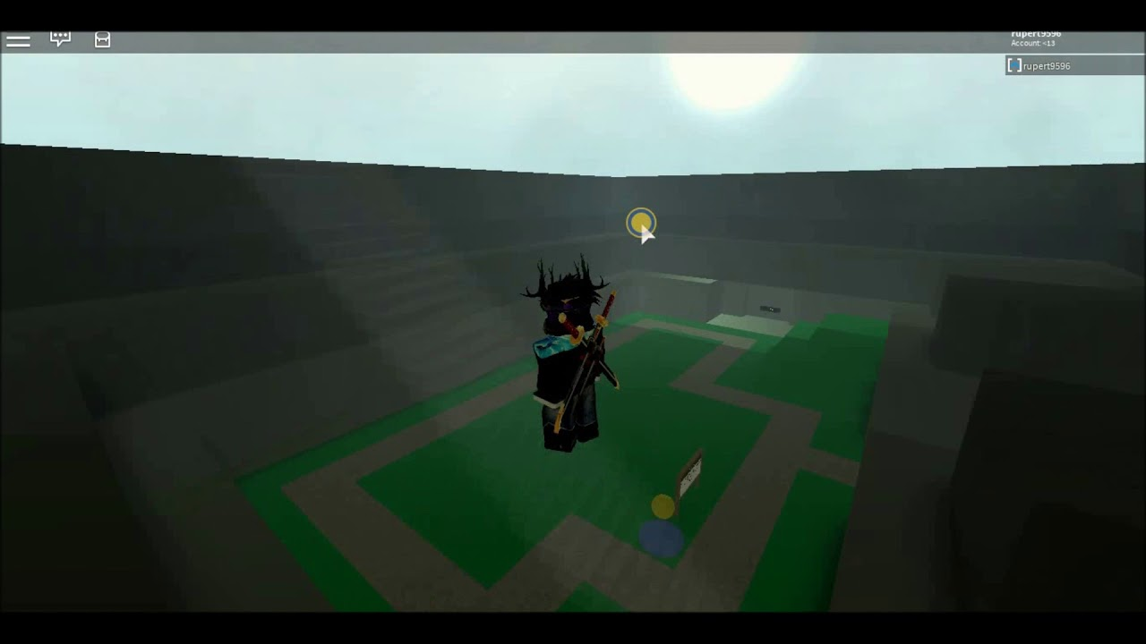 How to get r15 on roblox
