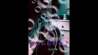 New ringtone /ringtone/balochi
