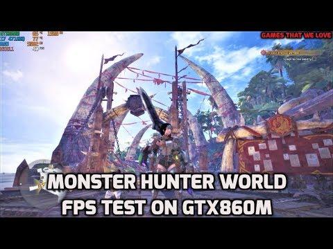 Best audio options for monster hunter world