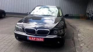 BMW 750 434000 грн В рассрочку 11 486 грнмес  Луцк ID авто 249493(Связаться с консультантом https://docs.google.com/forms/d/1G9d0mkTgjO7lIrnjotM_ckezXhQShLTqSViGBcKWHPs/viewform https://vk.com/avto_privatbanka ..., 2016-06-07T18:50:46.000Z)