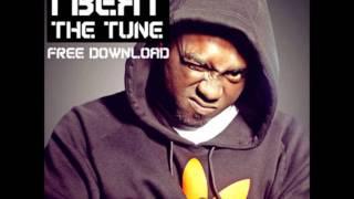 P Money - Prodigy Freestyle (feat. Blacks)
