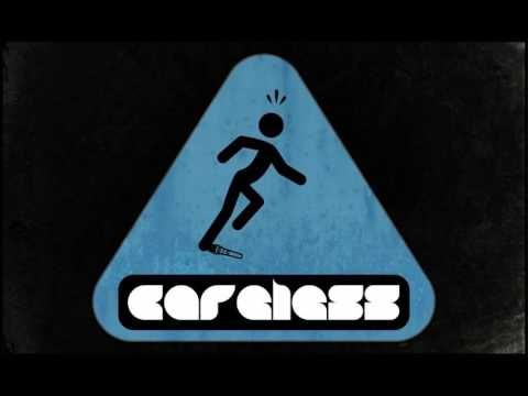 "Paul Kelly ""Careless"" ( Cover)"