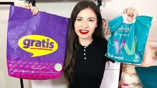 Gratis ve Watsons İndirimden Alışveriş | 1 TL'ye Ruj | Yeni Ürünler