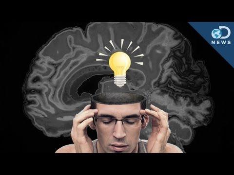 What Makes Genius Happen?