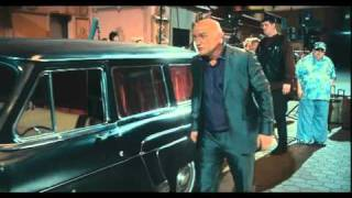 Трейлер Самый лучший фильм 3-ДЭ  (2011)