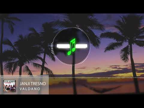 Janji Tresno – Valdano | Bankmusisi