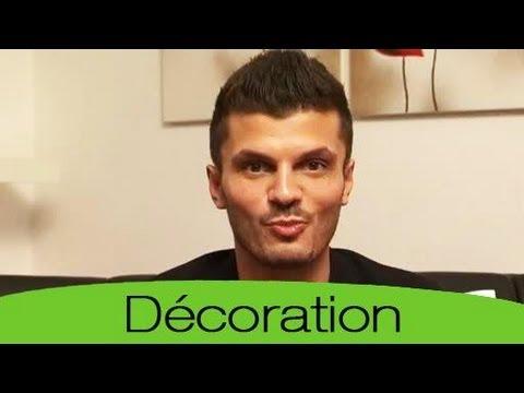 Astuce dissimuler ses fils lectriques youtube - Comment ranger les fils electriques ...