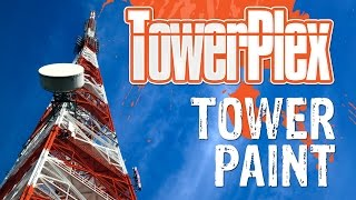 TowerPlex Tower Paint - GME Supply
