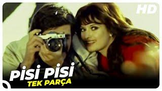 Pis Pisi - Türk Filmi