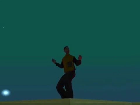T I  I Like My Beat Down Low Official Music Video   gta sa