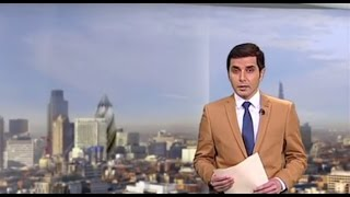 sairbeen monday 26 december 2016 bbc urdu