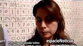 EN SABINAS, COAHUILA. IGNACIO LENIN FLORES LUCIO, ENCABEZARA ALCALDÍA EN EL PERIODO 2014-2017.