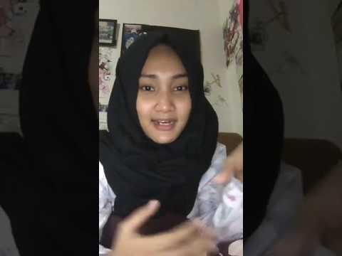 Fatin Shidqia Lubis - Cerita Perjalanan di X-Factor Indonesia