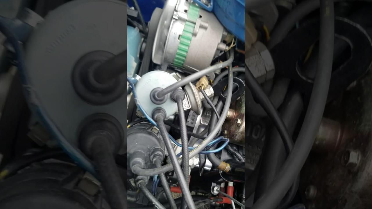 Pitos mazda r100 10a engine - YouTube