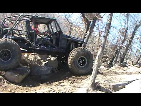 suzuki samurai rock crawling huge ledges bridgeport ohv youtube Suzuki Samurai Truck Conversion suzuki samurai rock crawling huge ledges bridgeport ohv