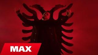 Vani - Me flamur Shqiptar  (Official Video 4K)