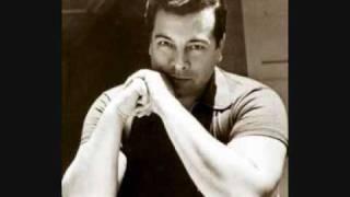 Mario Lanza - Torna a Surriento