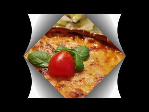 Блюда в горшочке Кулинарные рецепты любящей жены