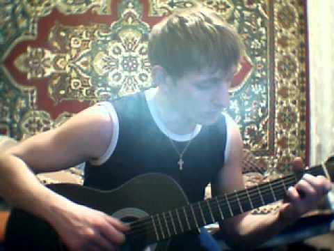 Следствие ведут колобки игра на гитаре