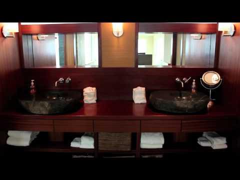 Luxury Vacation Home - Manzanita, OR