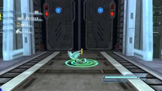 Sonic 06 - Jackie Chan | Episode 33 - iSneakSometimes