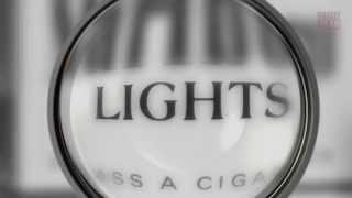 Какие Сигареты самые безопасные? Правда о Лёгких Сигаретах