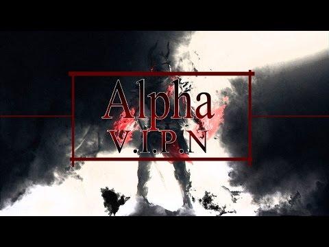 "Dark Epic Choir Rap Beat ""Alpha"" (prod. by V.I.P.N) [FREE BEAT]"