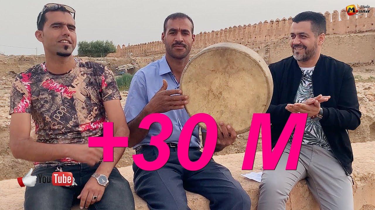 Download Cheb wahid - cheb sadek -صغيرة و زارت الوالي  sghira w zaret lwali - hydouss - شاب وحيد شاب صادق