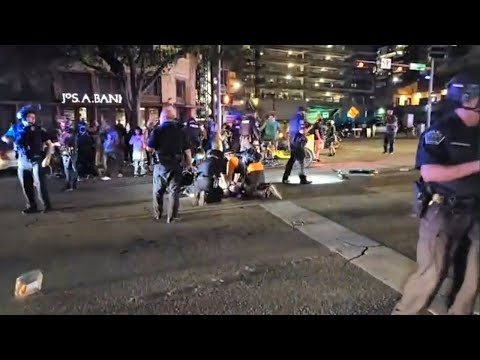 protester-fatally-shot-during-demonstration-in-austin,-texas