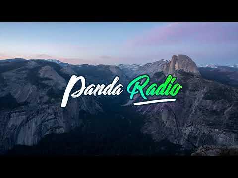 KALEB MITCHELL - Español (feat. Aaron Cole)