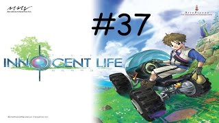 Innocent Life: A Futuristic Harvest Moon - ♫ Part 37 ♫ -