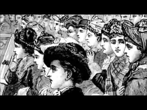 Gladstone And Disraeli: Clash Of The Titans 6/6