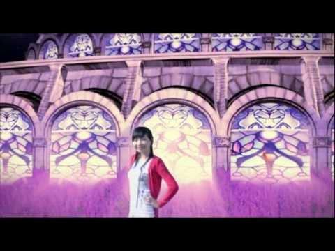 5D AIBUM DONG SEN & BONG SUNG