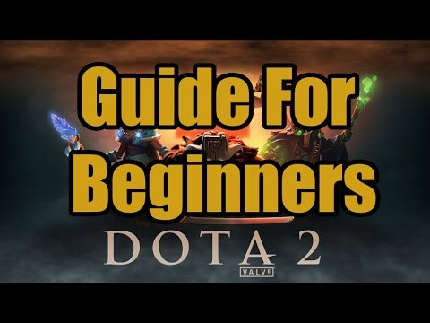 how does dota 2 ranked matchmaking work