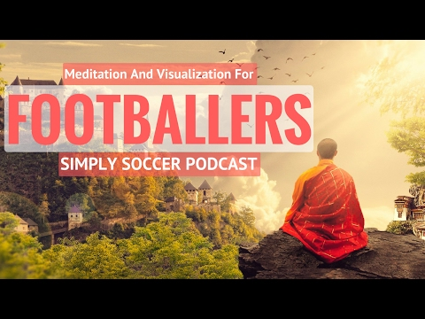 Different Meditation And Visualization Techniques - Simply S