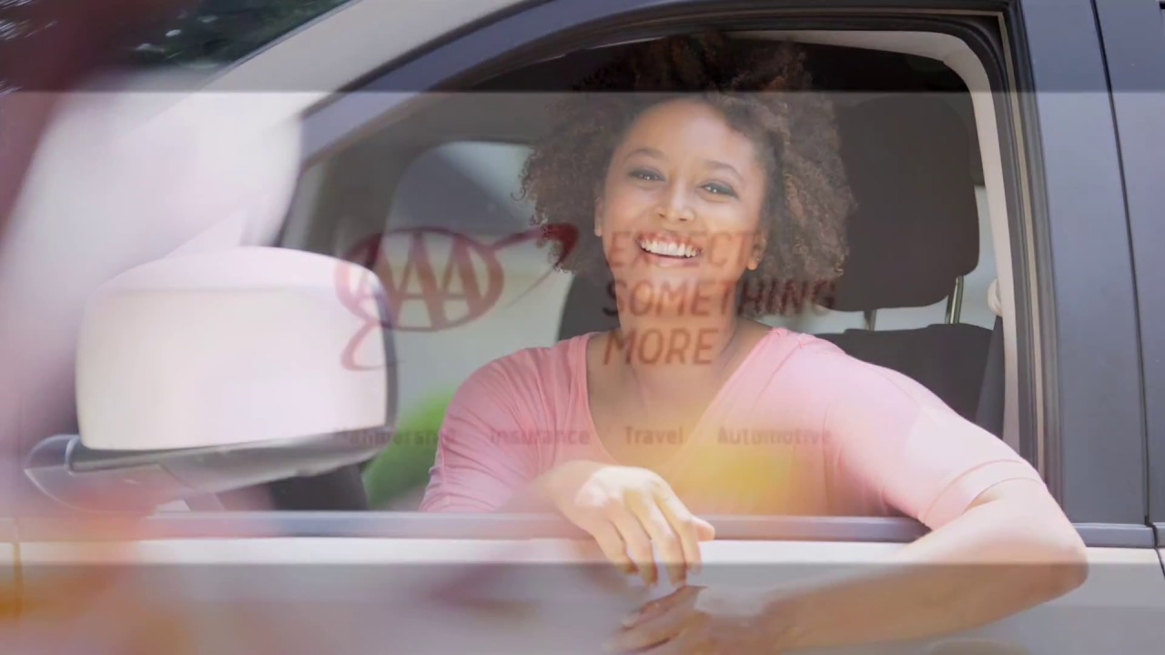 Aaa Car Loans >> Auto Loans Car Loans Auto Loan Rates Car Finance Options Aaa