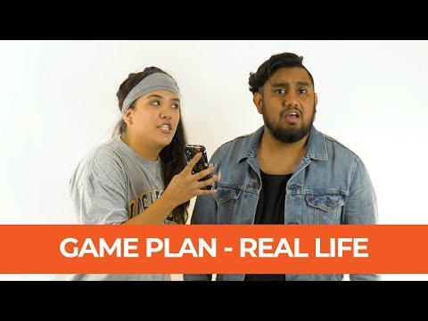 Compel Kids | Game Plan - Real Life | John 10:10