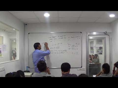 NPAT - IPM Session 2 Part 4