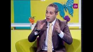الغش في المعاملات التجارية - د. محمد ابو عنزة