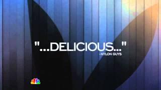The Playboy Club - New Promo