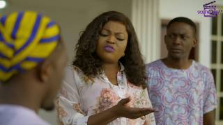 Jenifa's diary Season 12 EP12- Watch Full Episode on SceneOneTV App/www.sceneone.tv