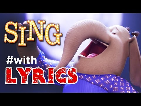 """SING """"Don't You Worry 'Bout a Thing"""" with LYRICS by Meena / Tori Kelly"""