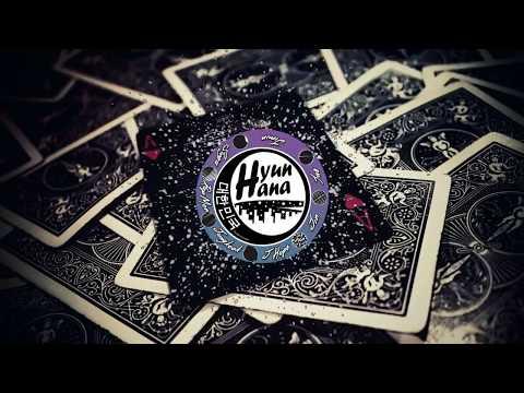 [+19] BTS: [방탄소년단] House Of Cards (Voice Deeper Version)