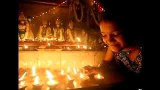 Deepavali Deepavali Instrumental