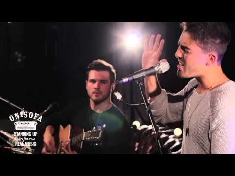 Yo Preston - Gecko (Overdrive) (Oliver Heldens & Becky Hill Cover) - Ont Sofa Prime Sessions