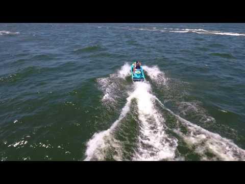 BomBay Boat Rental Company Waverunner Rental